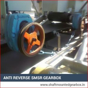 Anti-Reverse-SMSR-Gearbox-02