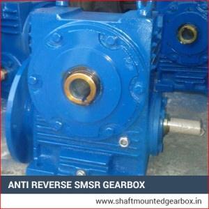 Anti-Reverse-SMSR-Gearbox-03