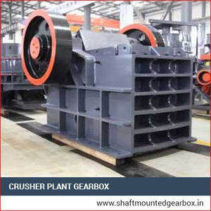crusher-plant-gearbox-03 (1)