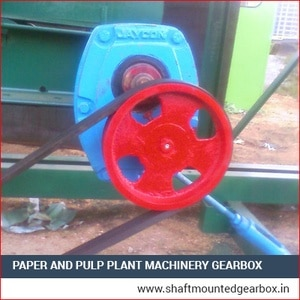 paper-and-pulp-plant-machinery