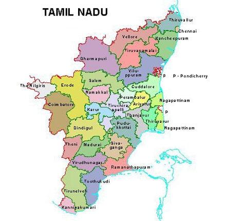 shaft mounted gear box supplier in tamil nadu india