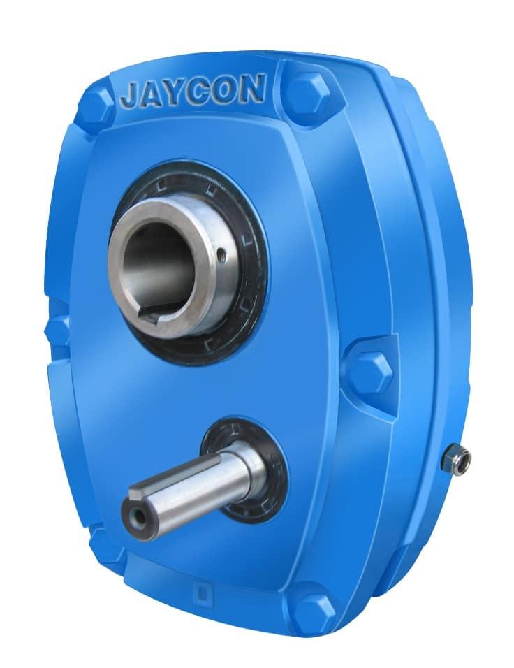 smsr gearbox z manufacturer and supplier gujarat india